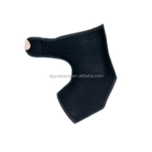 fashion Ankle Support ankle Protector Brace