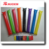 Custom Plastic Inflatable Clappers Custom Inflatable