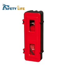 fire extinguisher cabinet/fire fighting cabinet/fire extinguisher cap