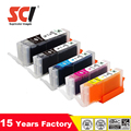 original quality compatible for canon pgi 270xl ink cartridge