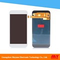 In stock cellphone parts lcd for samsung j2 touch screen & cheap lcd screen for samsung galaxy j2