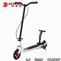 BEST JS-008 Kick N Go exercise scooters outdoor sports hot sale