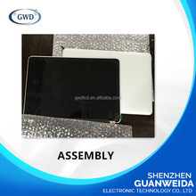 Laptop Assembly for A1398 Year 2013 and 2014 Original Whole Top Part