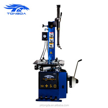 2017 China Car Automatic Cheap Used Tire changer Tongda tyre LT 910 maximum 28 inch tyre changer for sale
