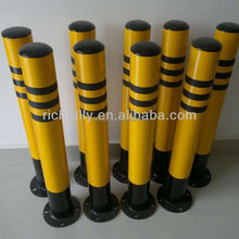 Road Safety Product, Used Road Barrier