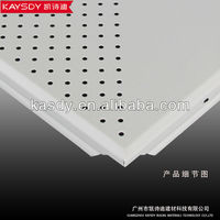 Sublime Ceiling tile clips, coating tile, tiles design