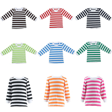 Wholesale 2016 kaiyo kids wear clothes cotton striped boys fancy shirts children shirt in boys