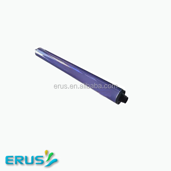 For Xerox Color 550 560 OPC Drum