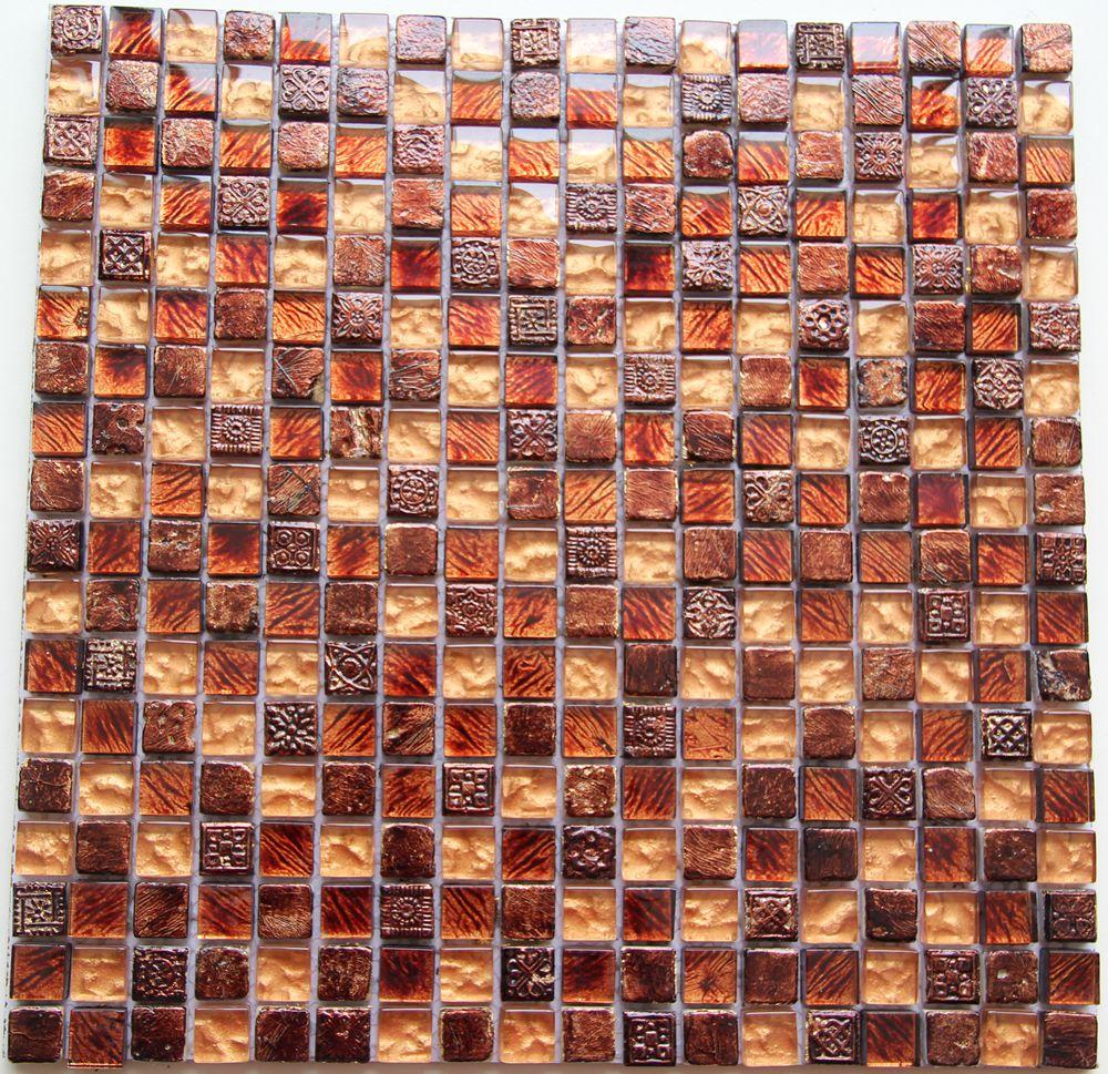Subway tile prices