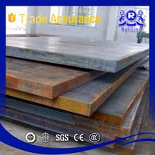 s355 50mm thick manganese steel wear plate price per kg