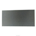 p10 yellow color v706 led display module p10 outdoor led message display module p10 outdoor led module
