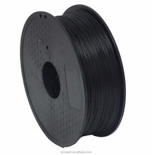 High quality Competitive Price ABS And PLA Plastic Filaments For DIY Printing