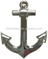 3D Anchor Pin
