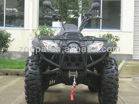 long version 500cc atv for sale (ZP500ATV-2)