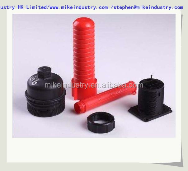 Tel Phone Plastic Injection Housing Mold, Tel Phone Plastic Injection supplier
