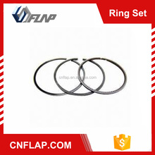 4age engine piston ring