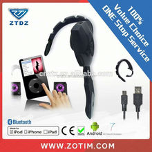Wholesale wireless in ear headphone, headphones for tv wireless, wireless headphone