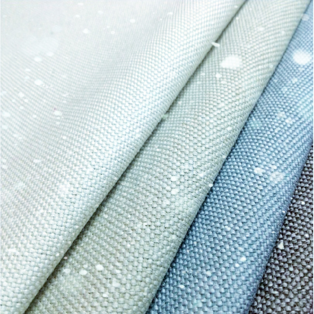 Poly Fabric for garments & home textile/Eco Friendly Multi-Function Super Poly Fabric