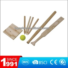 Wholesale baseball bat wood