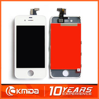 accept paypal for iphone 4s original parts for Apple parts lcd screen digitizer original for iphone 4s lcd display