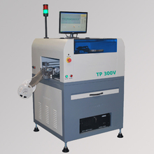 Cost Effective Smt Pick n Place Machine for 0402 TP300V