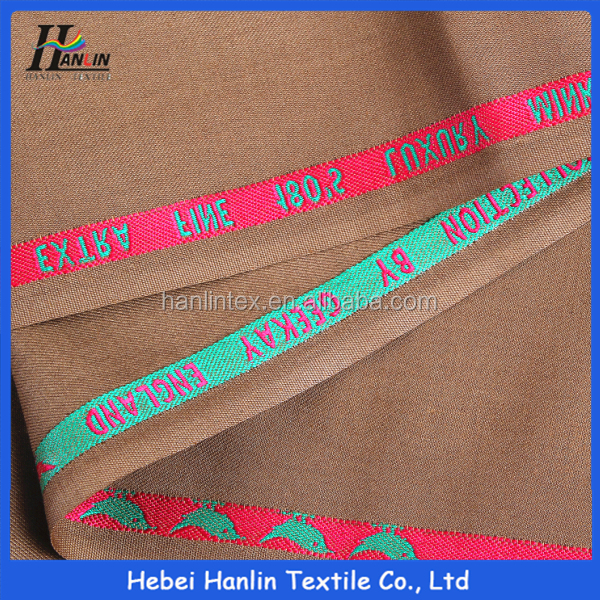 viscose polyamide fabric for winter coat/viscose polyamide fabric for garment