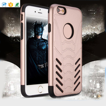 hot selling phone case manufacturing for iphone 7,soft tpu shockproof cover for apple6 plus