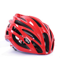 city bicycle helmet water/wet transfer decal, lightest 190g road bike bicycle racing helmet