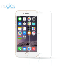 Wholesale for iPhone 6 temepered glass screen protector with design,experience to make OEM package