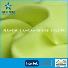 100%Polyester Different Types Of Fabric