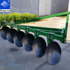 /product-detail/hot-sales-disc-plough-for-tractor-1699529894.html