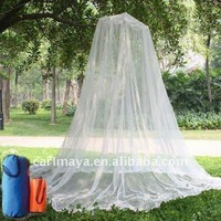 Adult Mosquito Nets To Export Princess