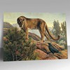 /product-detail/3d-wild-animal-oil-paintings-of-climbing-moutain-lion-1515578062.html