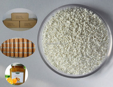 Natural preservative potassium sorbate e22 for food and cosmetic
