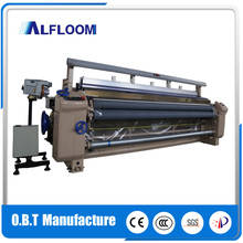 New advanced model water jet loom with lower price