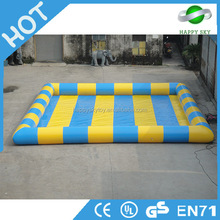 Good Price! adult size inflatable pool, large inflatable swimming pool, inflatable pools for adults