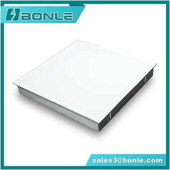 Hot Sale Warm White LED Ceiling Panel Light