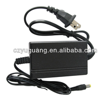 Switching CCTV power supply , AC DC Adapter/Power Adapter.