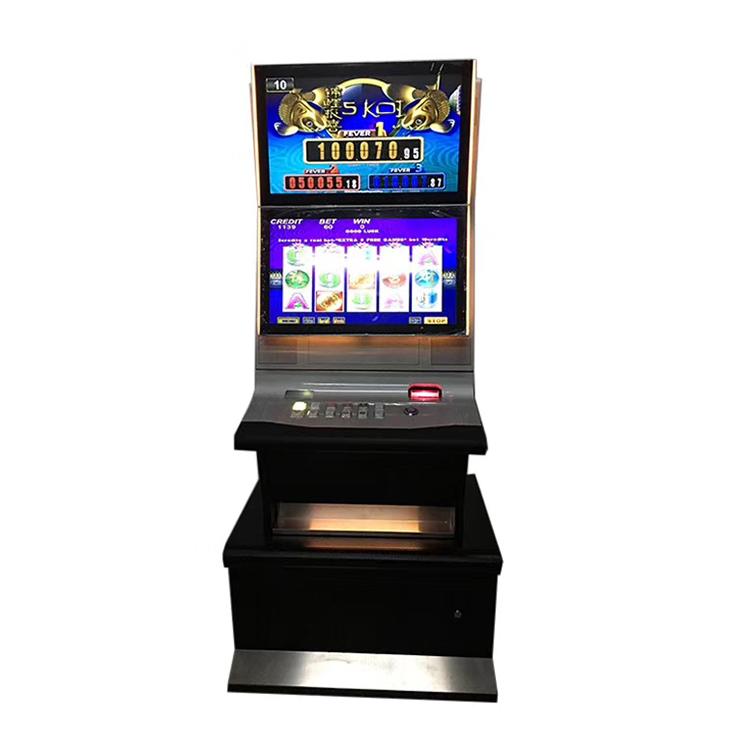фото 777 лотерея 2018 казино в