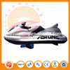 Best price given electric inflatable jet ski