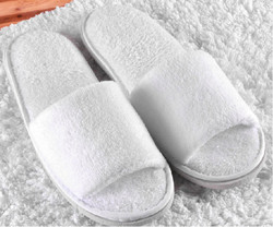 2015 new design made in china raw material to manufacture slipper