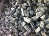 hard Foundry coke/ ash 10% shandong