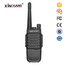 Xinchuang High brightness amateur radio hf transceiver with best quality and low price