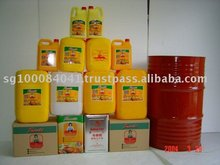 CPO,RBD Palm Olein,Cooking oil,Jatropha Carcus,D2,