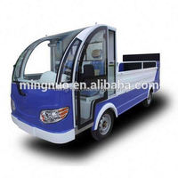 China small compression garbage capacity 10 tons compactor garbage truck for sale