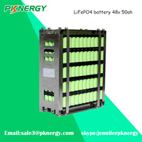 Rechargeable solar energy storage lithium ion/ lifepo4 battery 12v 24v 100ah 150ah 200ah 500ah lifepo4 battery