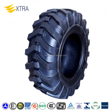 agricultural tractor tires R1 11.2-24