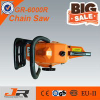 2015 New design 60cc Chainsaw Chains