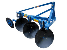Farm Machinery 1LY-320 Disk Plough Disc Plow