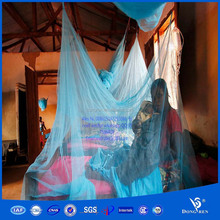medicated treated rectangular mosquito nets all kinds mosquito net